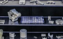 plastic-metal-fabrication