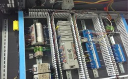mechanical-electrical-assembly